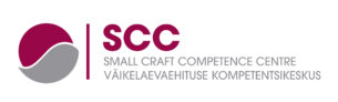 TalTech Small Craft Competence Centre