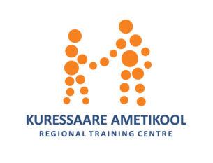 Kuressaare Regional Training Centre