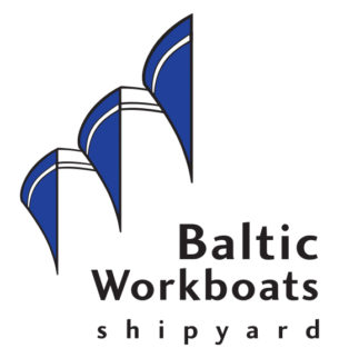 Baltic Workboats